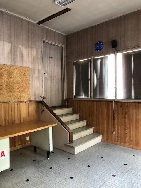 Rental empty room/storage Caen 360€ HT/HC - Picture 3