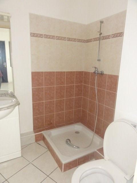 Location appartement St denis 400€ CC - Photo 4