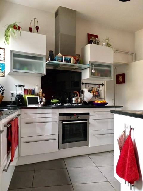 Venta  casa Bordeaux 614780€ - Fotografía 3