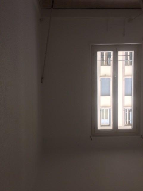Rental apartment Lyon 8ème 435€ CC - Picture 8