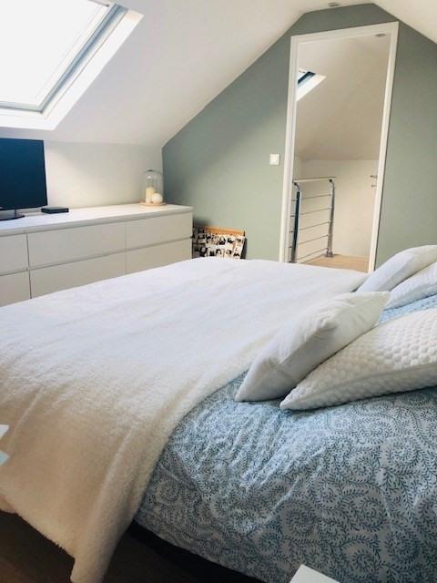 Sale house / villa Sotteville les rouen 312000€ - Picture 7