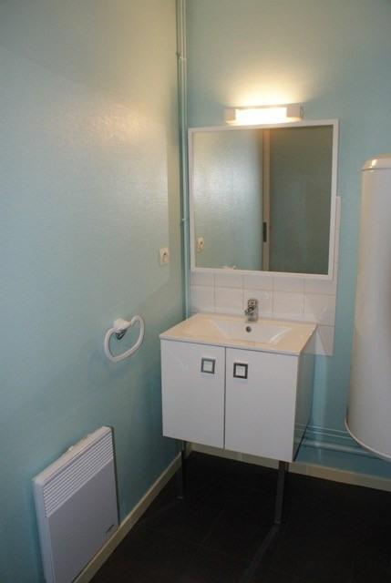 Sale apartment Reims 99500€ - Picture 5