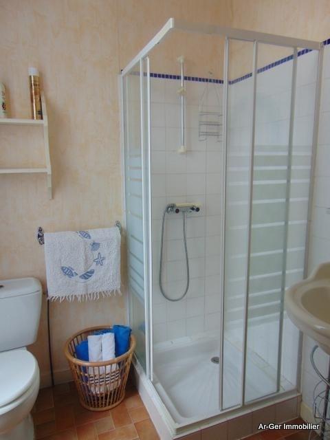 Vente maison / villa Mur de bretagne 89880€ - Photo 8