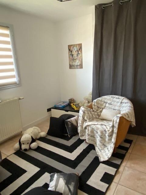 Sale house / villa Niort 369200€ - Picture 10