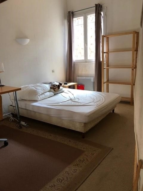 Rental apartment Toulouse 610€ CC - Picture 5