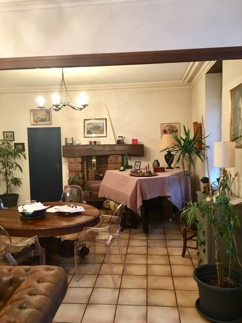 Vente maison / villa Cuisery 189 000€ - Photo 13