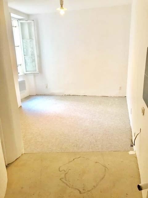 Vente appartement Paris 15ème 210500€ - Photo 4