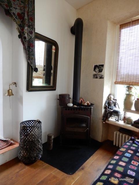 Vente appartement Plougasnou 319000€ - Photo 5