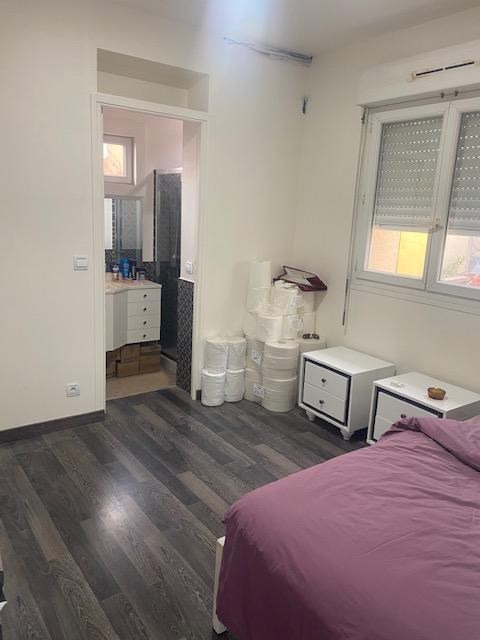 Vente appartement Bagnolet 790 000€ - Photo 5