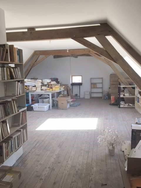 Sale house / villa Branges 269000€ - Picture 17