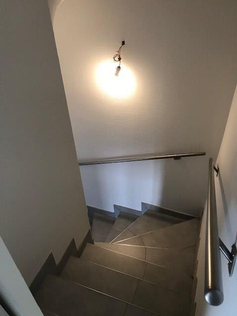 Sale loft/workshop/open plan Ittenheim 298000€ - Picture 12