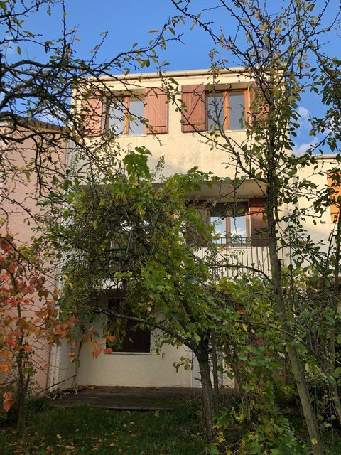 Sale house / villa Meaux 250 000€ - Picture 2
