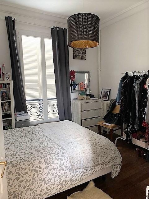 Vente maison / villa Saint-gratien 1030000€ - Photo 8