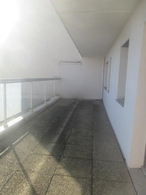 Vente appartement Nantes 165070€ - Photo 4