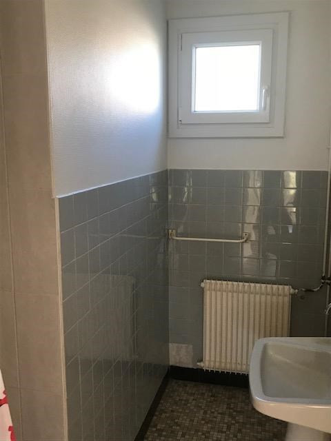 Vente maison / villa Nieul le dolent 99950€ - Photo 4