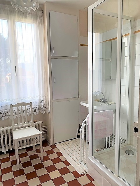 Vente appartement Soisy-sous-montmorency 300000€ - Photo 9