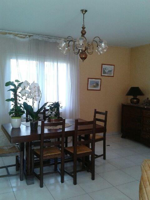 Sale house / villa Toulouse 399000€ - Picture 3