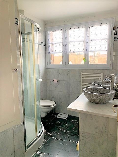 Sale house / villa Saint-gratien 630000€ - Picture 7