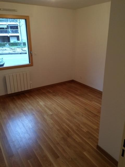 Location appartement Ecully 1115€ CC - Photo 5