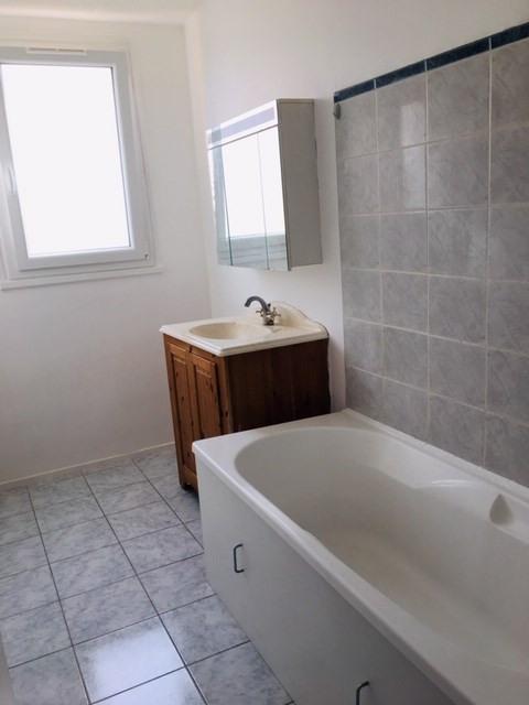 Rental apartment Crosne 850€ CC - Picture 5