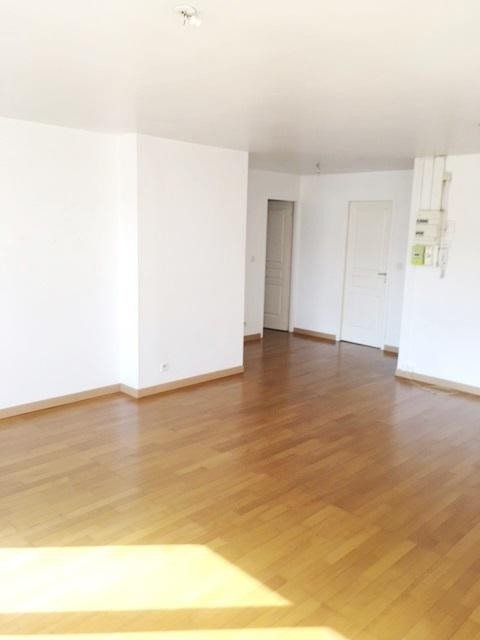 Vente appartement Lyon 8ème 193 000€ - Photo 2