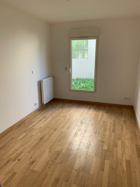 Vente appartement Caluire et cuire 426 500€ - Photo 6