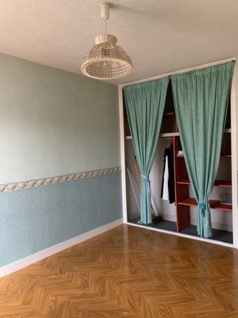 Vente appartement Épinay-sous-sénart 127000€ - Photo 7