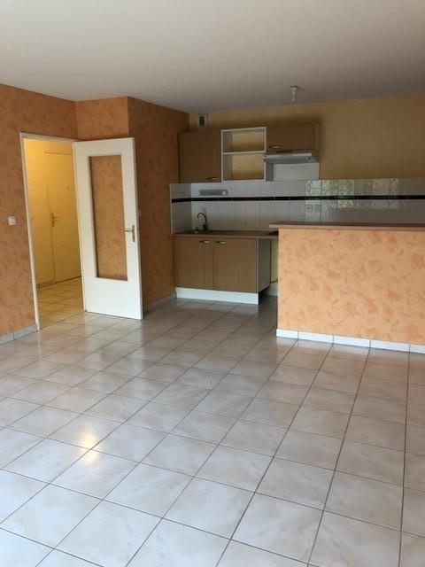 Location appartement Pompertuzat 590€ CC - Photo 6