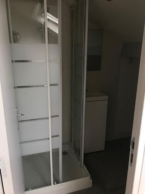 Rental apartment Colombes 1320€ CC - Picture 7