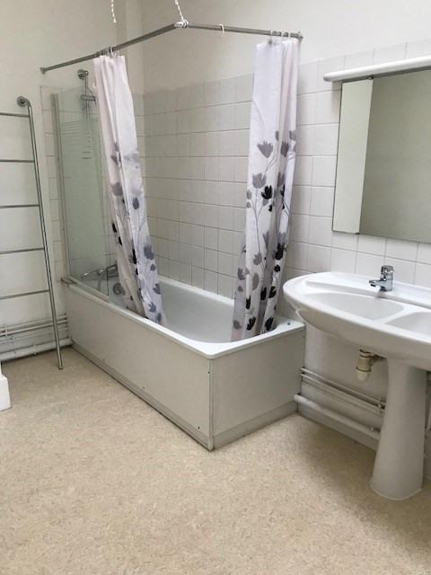 Rental apartment Toul 660€ CC - Picture 6