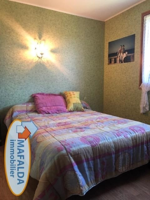 Sale house / villa Saint sigismond 349000€ - Picture 7