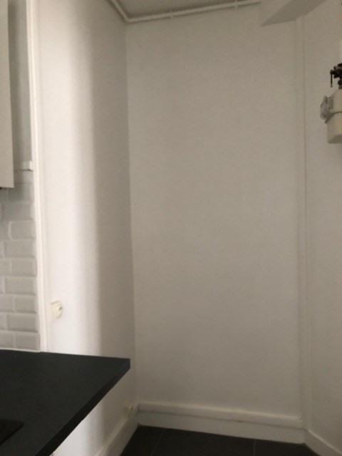 Location appartement Paris 17ème 1715€ CC - Photo 9
