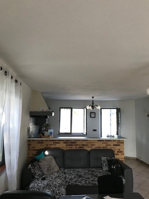 Sale house / villa Cuisery 7 minutes 115 000€ - Picture 6