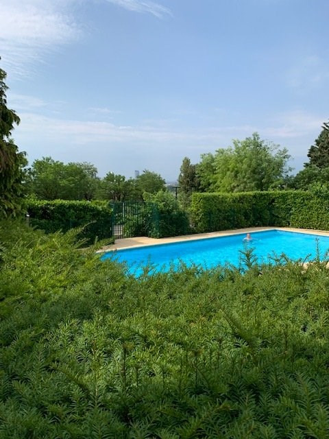 Sale apartment Caluire et cuire 77000€ - Picture 4