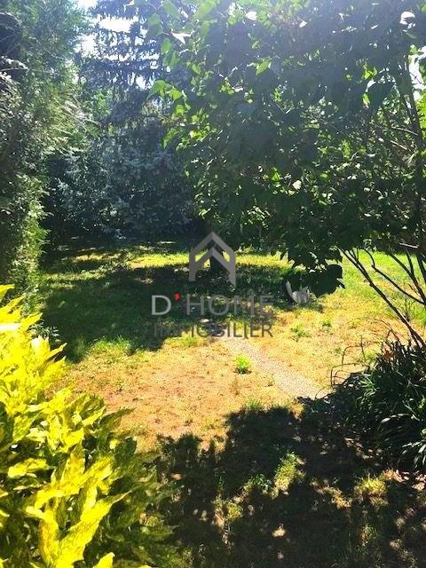 Sale house / villa Haguenau 307400€ - Picture 10