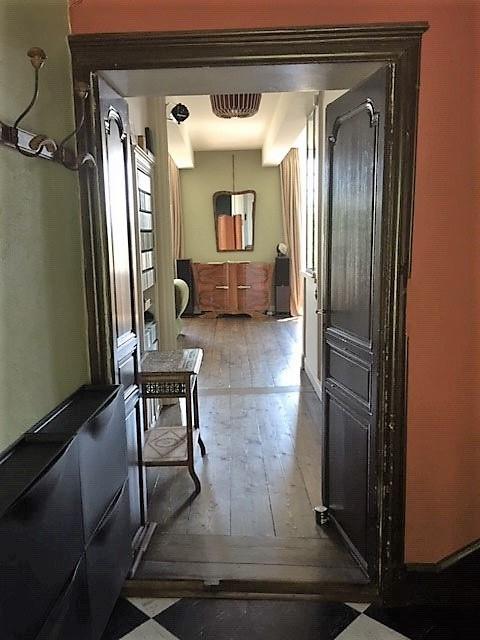 Sale house / villa Port ste marie 195000€ - Picture 10