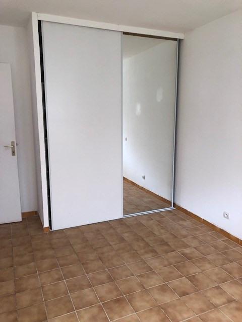 Sale house / villa Pezens 135000€ - Picture 13