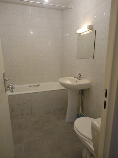 Rental apartment Orsay 702€ CC - Picture 7