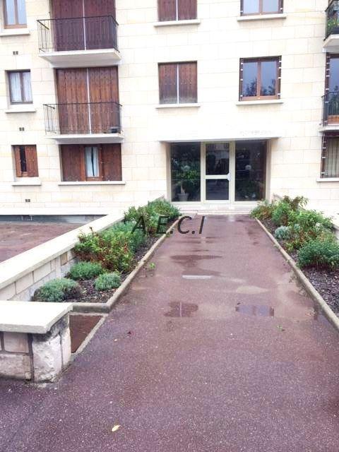 Location appartement Bois colombes 1460€ CC - Photo 6