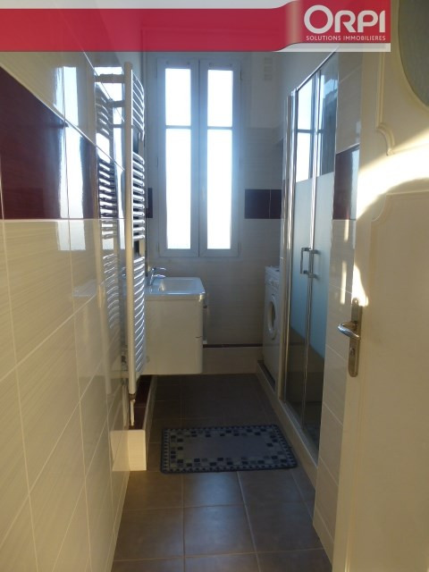 Vente appartement La rochelle 307000€ - Photo 5