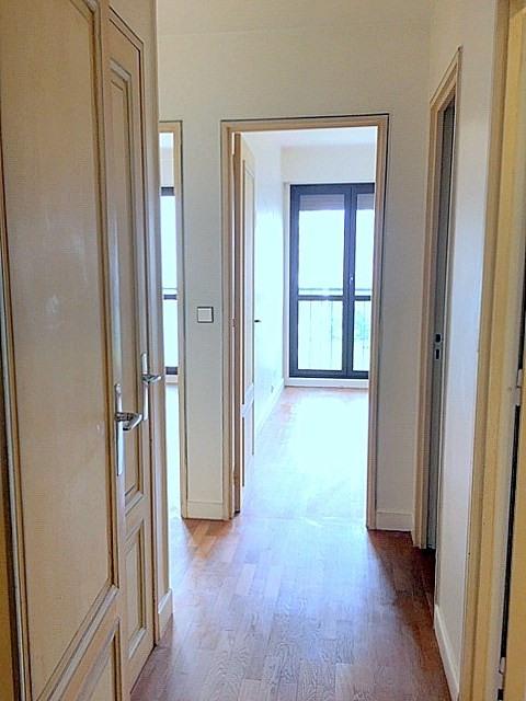 Location appartement Paris 15ème 1650€ CC - Photo 8