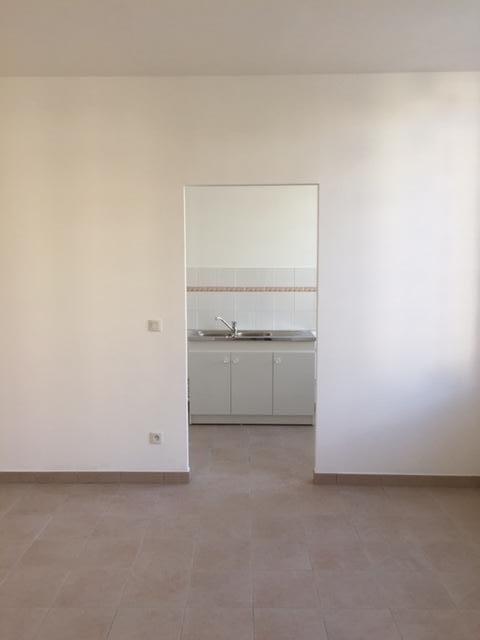 Sale apartment Abbeville 85000€ - Picture 8