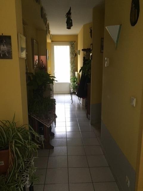 casa Pessac 60000€ - Fotografia 2