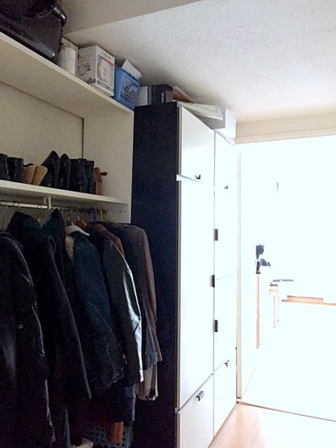 Vente appartement Paris 15ème 340000€ - Photo 11