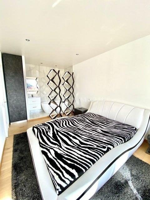 Venta de prestigio  apartamento Beaulieu-sur-mer 1160000€ - Fotografía 6