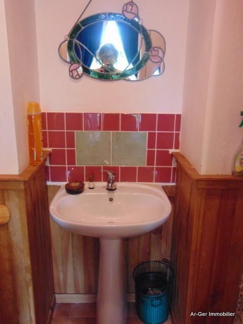 Vente maison / villa Mur de bretagne 89880€ - Photo 6