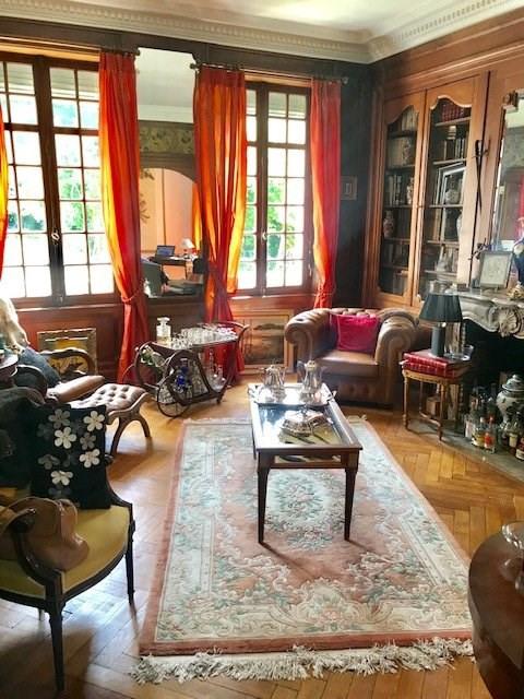 Vente maison / villa Pau 499000€ - Photo 11