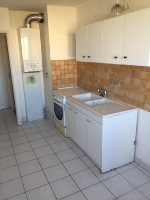 Verhuren  appartement Lyon 3ème 718€ CC - Foto 8