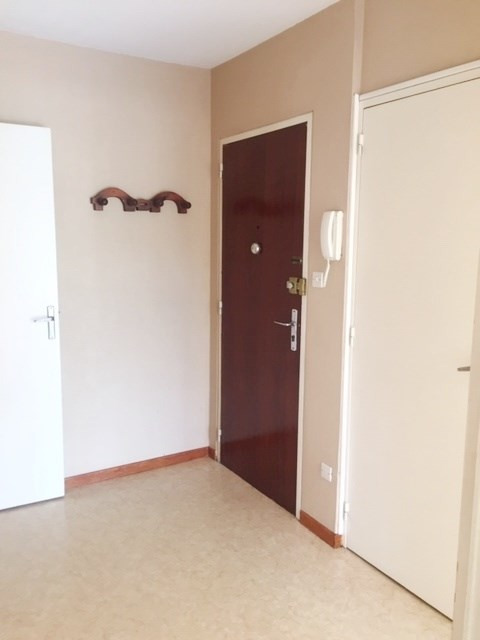 Sale apartment Brignais 155000€ - Picture 4