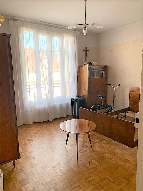 Vente appartement Soisy-sous-montmorency 300000€ - Photo 7